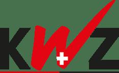 KWZ Logo